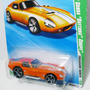 Hot Wheels Shelby Cobra Daytona Coupe T Hunt Treasure Hunts Original