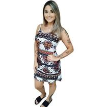 c10f4b0e4 Busca Macaquinho viscolycra com os melhores preços do Brasil ...