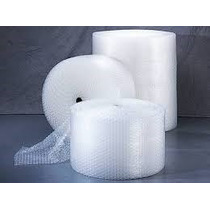 Plastico Bolha 10 Cm X 100 Mts - Otimo Para Ecommerce