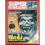Superinteressante Cinema Ano 5 - Nº 3 - Mar/1991.
