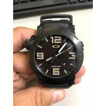 ba6a22a748fc4 De Pulso Masculino Oakley com os melhores preços do Brasil ...