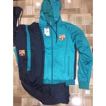 1163ee971c Busca conjunto calça e jacketa barcelona com os melhores preços do ...