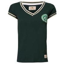 Busca Camisas replicas com os melhores preços do Brasil - CompraMais ... d88a5f77dd7c7