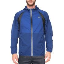 258f2fdbaafbd Busca Blusa de frio Lacoste impermeável com os melhores preços do ...