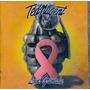 Cd Ted Nugent - Love Grenade - Novo***