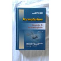 Farmacologia, Terapêutica, Oftalmologia,farmacia, Pediatria