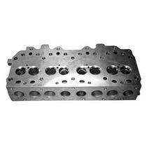 Cabeçote Sprinter 310/312/412 Motor Maxion 2.5 Hsd