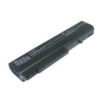Bateria P/ Probook 6440b 6445b 6450b 6540b 6545b 6550b 6555b