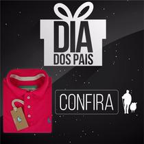 Presente Dia Dos Pais, Polo Masculina, Roupa, Presente, Moda