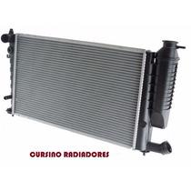 Radiador Citroen Xsara Break 1.8/2.0 99/ Automatico