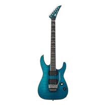 Guitarra Original Charvel Dx1 Fr