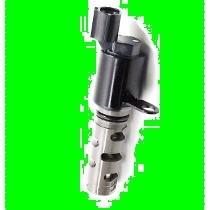 Válvula Sensor Pressão Óleo Cabeçote Hyundai Hb20 1.6