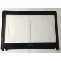 Moldura Da Tela Notebook Emachines D442 V081