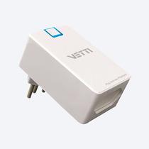 Protetor De Anti-raio Dps Premium Vetti 10a 127v (730-0806)