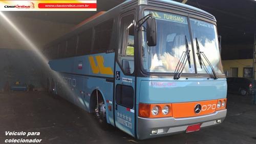 PARA COLECIONADOR O 400 RSD 1996/96 C/ AR