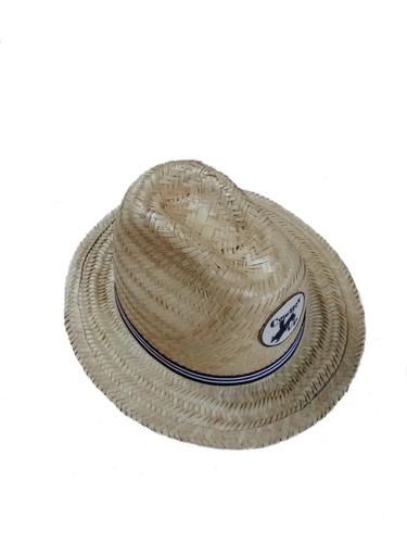 100 Chapéu De Palha Cowboy Infantil Aba 5cm 0014 S  Juros 96fc3bc4eee