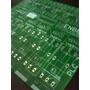 Placa De Desenvolvimento Pic 18 Pinos 7 In E 6 Out Arduino
