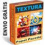 Texturas Papel Parede Imagens Decoração Adesivo Design Jpg