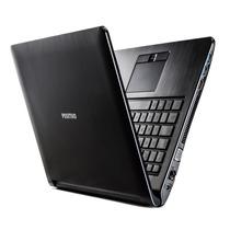 Notebook Positivo N250i Intel Core I5 4gb Hd 500gb Novo