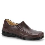 Sapato-Casual-Conforto-Antistress-Masculino-Opananken---Cafe