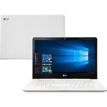 Notebook Intel 2tb - Promo!!!!!!!!!!!!!!