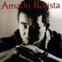 Amado Batista 24 Horas No Ar Cd