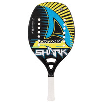 f850831b3 Busca beach tenis com os melhores preços do Brasil - CompraMais.net ...