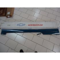 Saia Lateral Le Celta 01/06 Original Gm 93321559