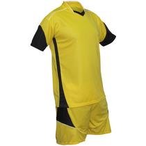 5aef85aade Camisas de Futebol Camisas de Times Outros Times Masculina com os ...