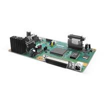 2104271 Epson Fx2190 Placa Logica