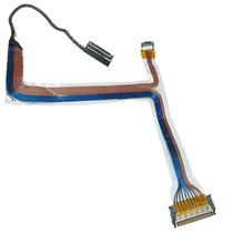 Flat Lcd Dell Latitude D620 Dc02000870l