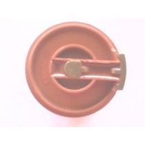 Rotor Distribuidor Gol Ate 83 Ar Bosch