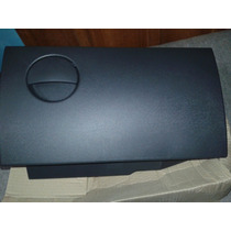 Porta Luvas Celta Prisma 2007 / 2011 Produto Novo Original G