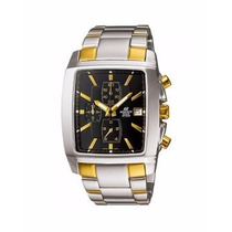Relógio Casio Edifice Ef-509sg-1a