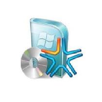 Cd Chave De Ativação Windows Xp+wrar520