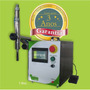 Envasadora - Dosadora - Maquina De Envase R$ 12.500,00