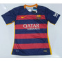 Camisas Times Internacionais,europeus,ingleses Tam G #316