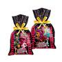 Sacola Surpresa Aniversário Monster High - 08un