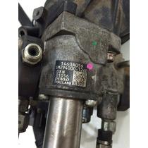 Bomba Injetora Diesel Pajero Full 1460a059 Sm294000-1260
