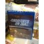 Blu-ray Corrente Do Mal