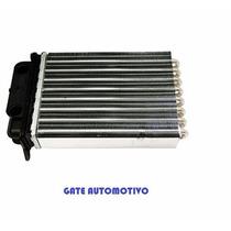 Radiador Ar Quente Fiat Bravo 1.8 16v 2011-2015 -denso
