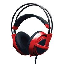 Fone Headset Steelseries Siberia V2 Original Pronta Entrega