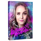 O Mundo De Larissa Manoela