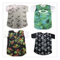 1b46307d10 Camisetas com os melhores preços do Brasil - CompraMais.net Brasil