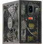 Fonte Para Computador High Power 420w - Ideal Para Pc Gamer