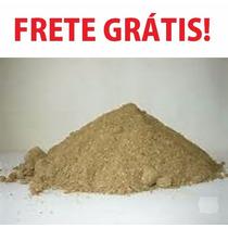 Reprodução - Bettas - Peixes / Farinha De Minhoca 100% Pura