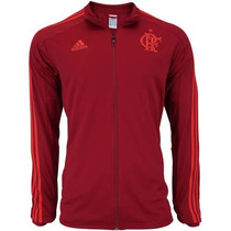01cdce14132 Busca Jaqueta Flamengo Adidas com os melhores preços do Brasil ...