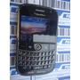 Celular Blackberry 9000 Op Tim Funcionado Sem Carregador 922