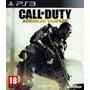 Call Of Duty: Advanced Warfare Gold Edition Psn Ps3 Pt-br Original