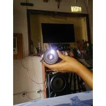 Maquina Fotografica Sony Profissional E Uma Teleobjetiva